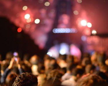 franska-musikartister-kanna-till