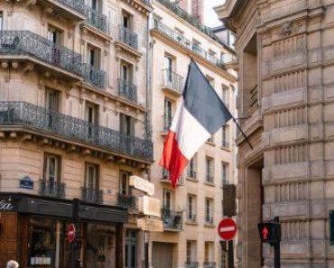 franska-böcker-på-storytel